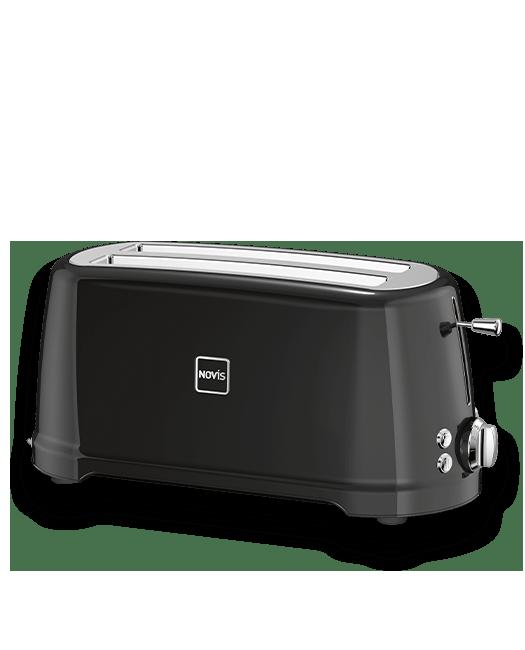 Novis Toaster T4
