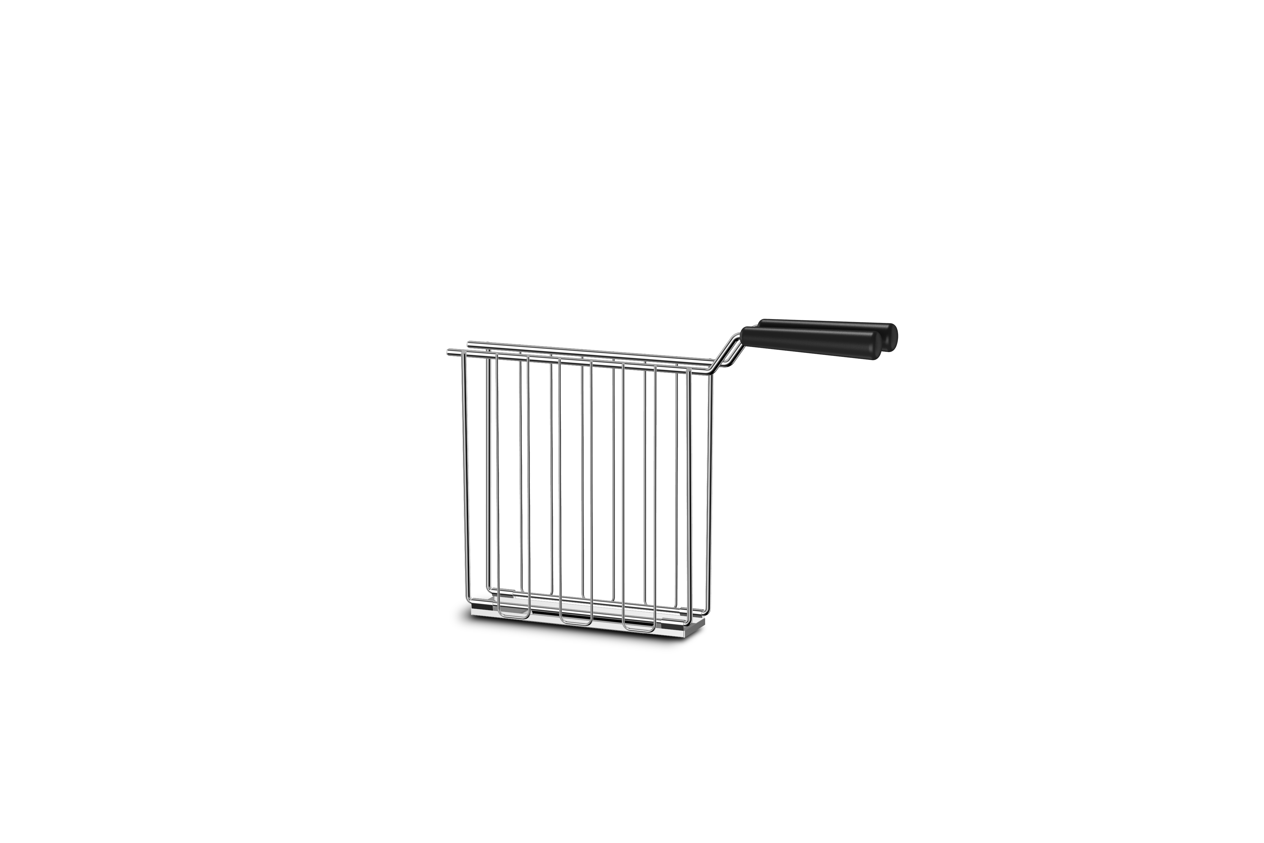 Novis Sandwich rack